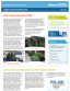 Lcch Newsletter Covers Jul