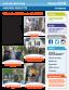 Lcch Newsletter September 2021 Web